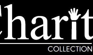 Charity Yarns