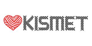 Kismet Cotton