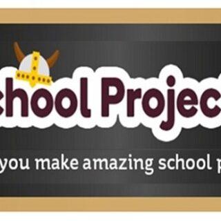 Craft & School Kits