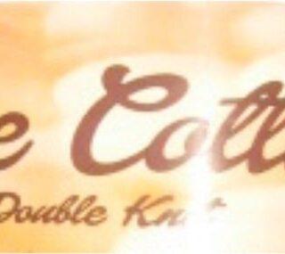Coffee Cotton