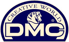 DMC Cotton